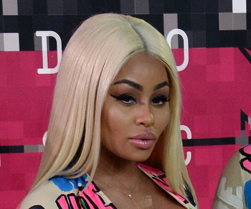 Blac Chyna slams Pilot Jones amid cheating rumors