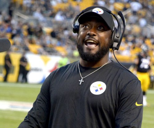 Terry Bradshaw backpedals on Mike Tomlin 'cheerleader' comment
