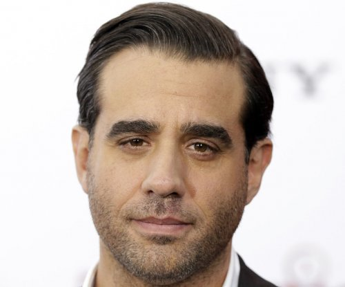 Bobby Cannavale joins Season 3 cast of 'Mr. Robot'