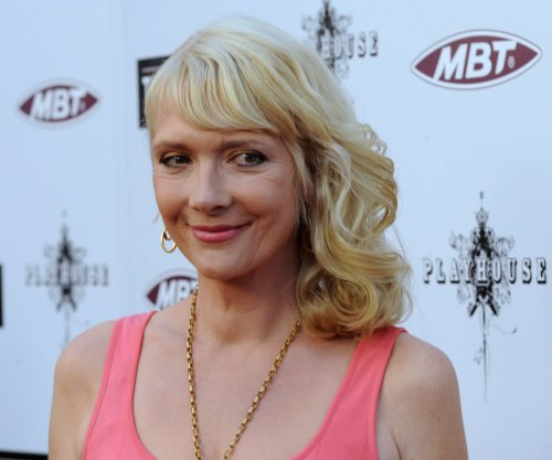 'Dick Tracy' actress Glenne Headly dead at age 63
