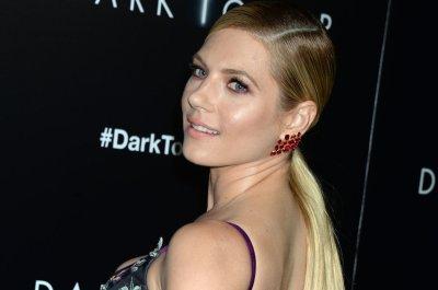 History orders 20 episodes for Season 6 of 'Vikings'