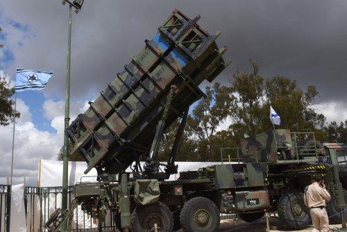 Alabama's PeopleTec awarded $33M for missile defense