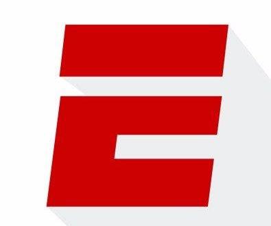 Longtime ESPN announcer Patrick retires