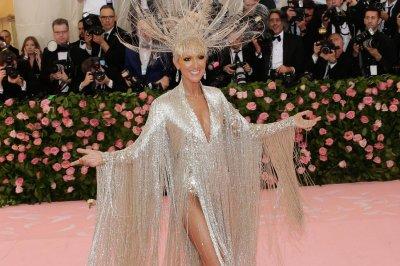 Celine Dion ends Las Vegas run with $681M in ticket sales