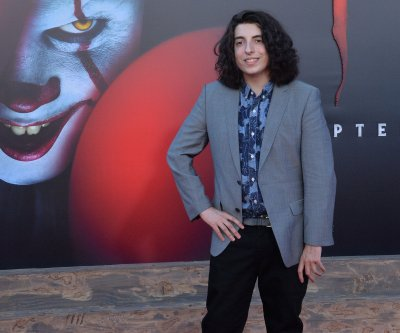 Nick Wolfhard relates to his character in Netflix's 'Last Kids on Earth'