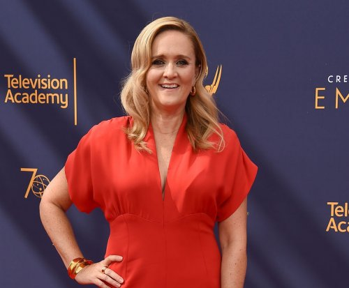 TBS renews 'Full Frontal with Samantha Bee' for a seventh season
