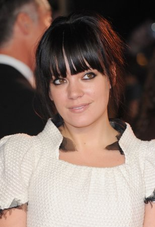 Lily Allen turned down 'Game of Thrones' role over sexual scene with real-life brother