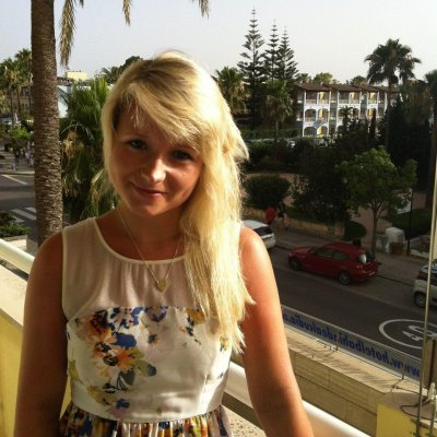 Slain tourist Hannah Witheridge's funeral held in England