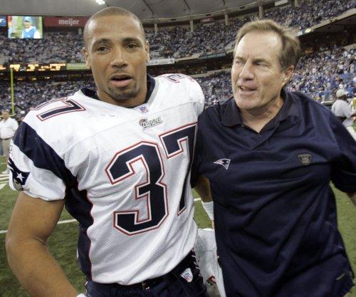 MMQB: Rodney Harrison says Tom Brady gets motivation from DeflateGate