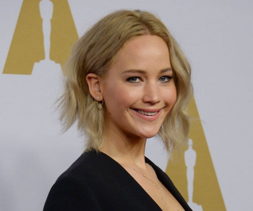 Jennifer Lawrence tops list of highest-paid Oscar nominees
