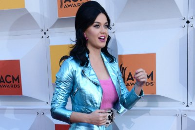 Nuns respond to Katy Perry court decision over sale of convent