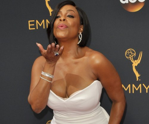TNT orders 10 episodes of 'Claws' starring Niecy Nash, Karrueche Tran