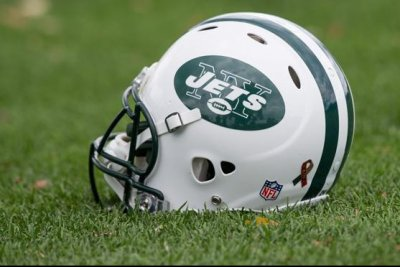 Jets still searching for QB in 2018