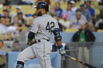 Mariners back home after successful trip, face A's