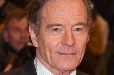 Bryan Cranston will return to Broadway in 'Network' adaptation