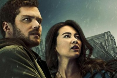 Danny fights for New York in new 'Iron Fist' Season 2 trailer