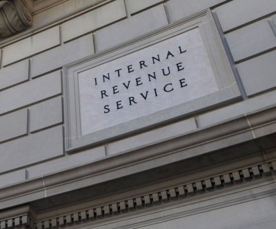 Tax Day in America: Nearly 134M have already filed returns