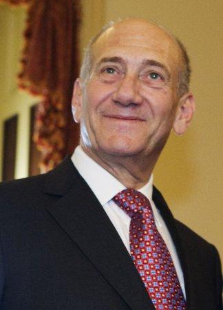 Olmert rejects Gaza Strip invasion