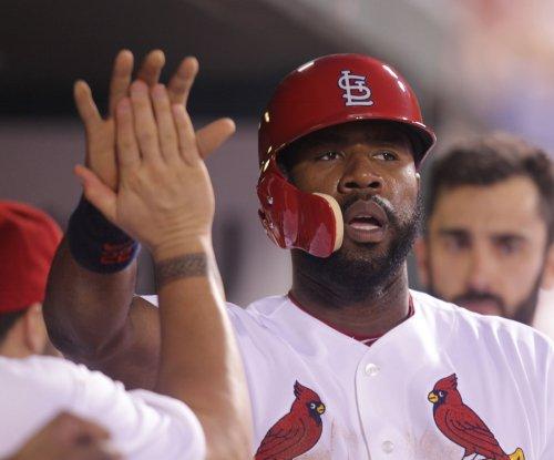 St. Louis Cardinals edge Arizona Diamondbacks