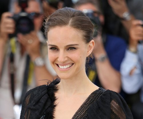 Natalie Portman insisted on female director for Ruth Bader Ginsburg film