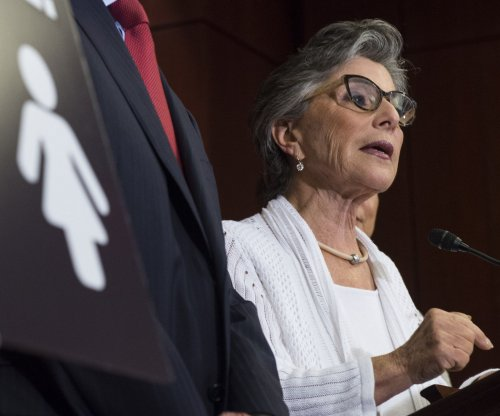 Senate Democrats preparing sweeping gun-control legislation