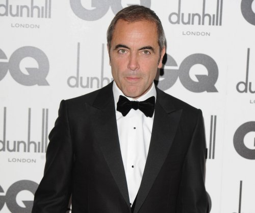 James Nesbitt, Hermione Norris to return for 'Cold Feet' revival