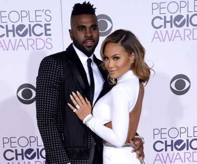 Jason Derulo, Daphne Joy split after 6 months