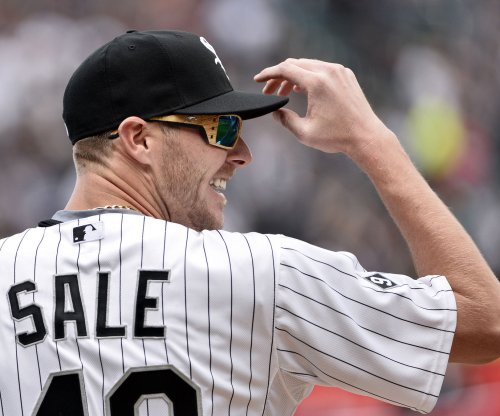 Chris Sale incident overshadows Detroit Tigers-Chicago White Sox suspended game