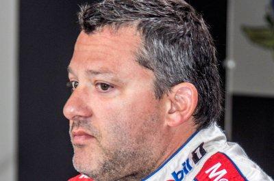 Stewart-Haas Racing to field NASCAR Xfinity Series team in 2017