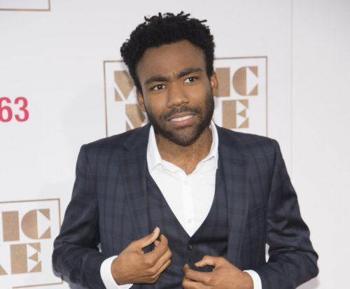 FX renews 'Atlanta,' 'Better Things' for second seasons