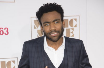 FX renews 'Atlanta,' 'Better Things' for second seasons