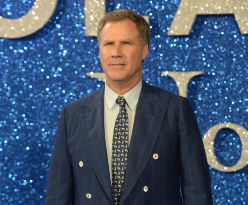Will Ferrell to portray professional eSports star in upcoming comedy