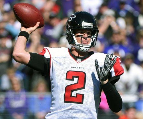 Seattle Seahawks vs Atlanta Falcons: prediction, preview, pick to win