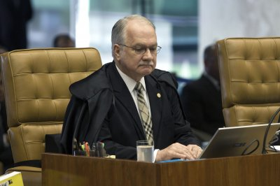Dozens of Brazilian politicians targeted in corruption probe