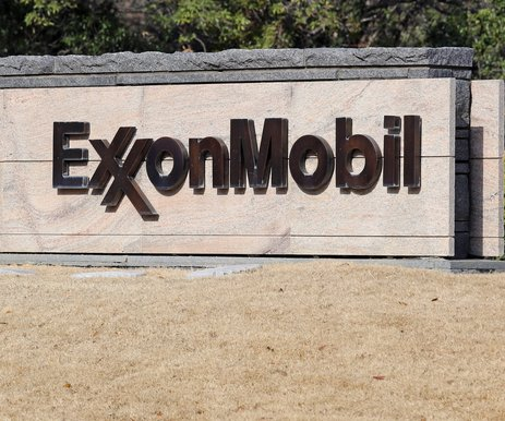 Exxon fined $2M for violating Russia sanctions when Tillerson was CEO