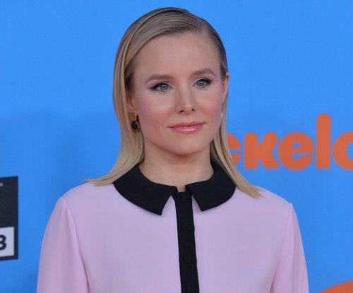 Kristen Bell teases 'Frozen 2': 'It's very good'