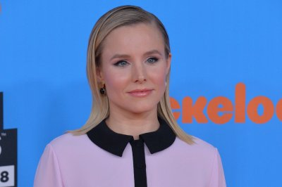 Kristen Bell teases 'Frozen 2': 'It's very good'