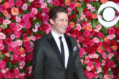 'Glee' alum Matthew Morrison to be dance captain on BBC's 'Greatest Dancer'