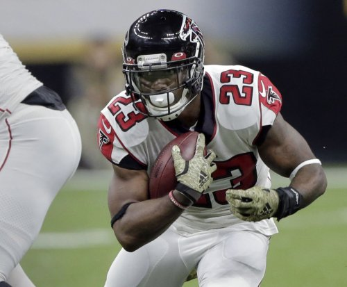 Fantasy football: Week 11 best add/drops from waiver wire