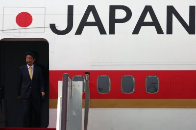 Japan reviewing deployment of missiles in East China Sea