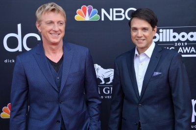 'Cobra Kai' Season 3 reaches 41M households