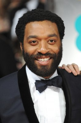 '12 Years a Slave' wins top British Academy Film Awards