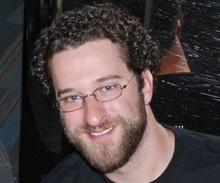 Dustin Diamond wasn't invited to 'Saved by the Bell' reunion