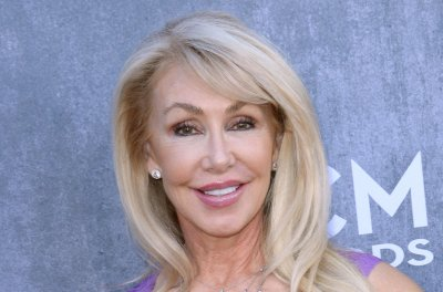 Linda Thompson addresses Bruce Jenner's gender transition