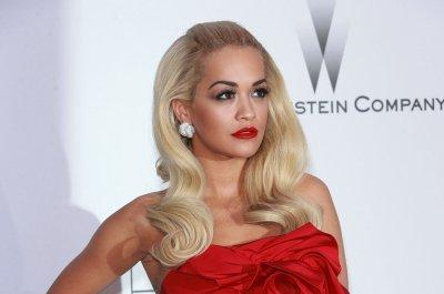 Rita Ora, boyfriend Ricky Hil reportedly split