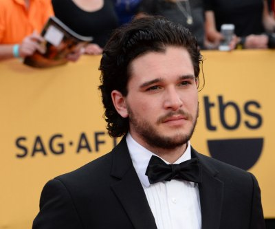 HBO exec says Jon Snow is dead