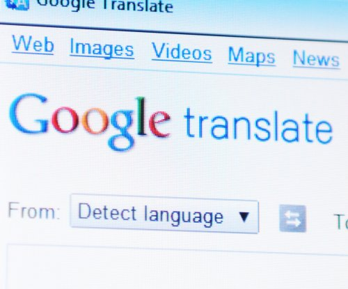 Google corrects bug translating 'Russia' as 'Mordor'