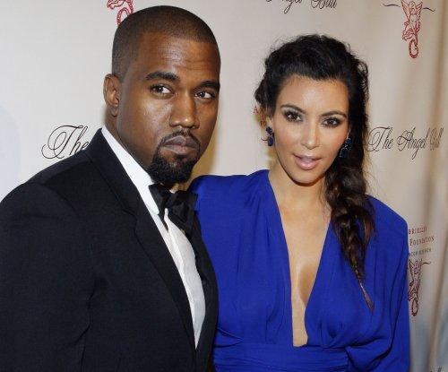 Kanye West addresses twitter rants, debt in new song