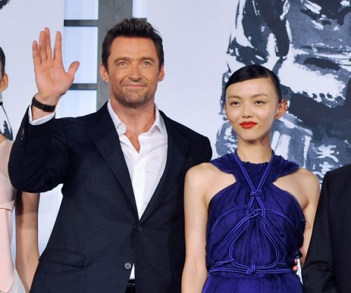Rila Fukushima joins cast of 'Ghost in the Shell'