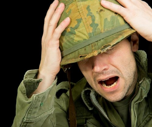 Researchers find new genetic target for PTSD treatment